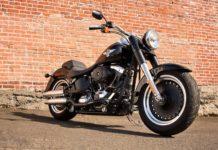 sell motorcycle broward florida