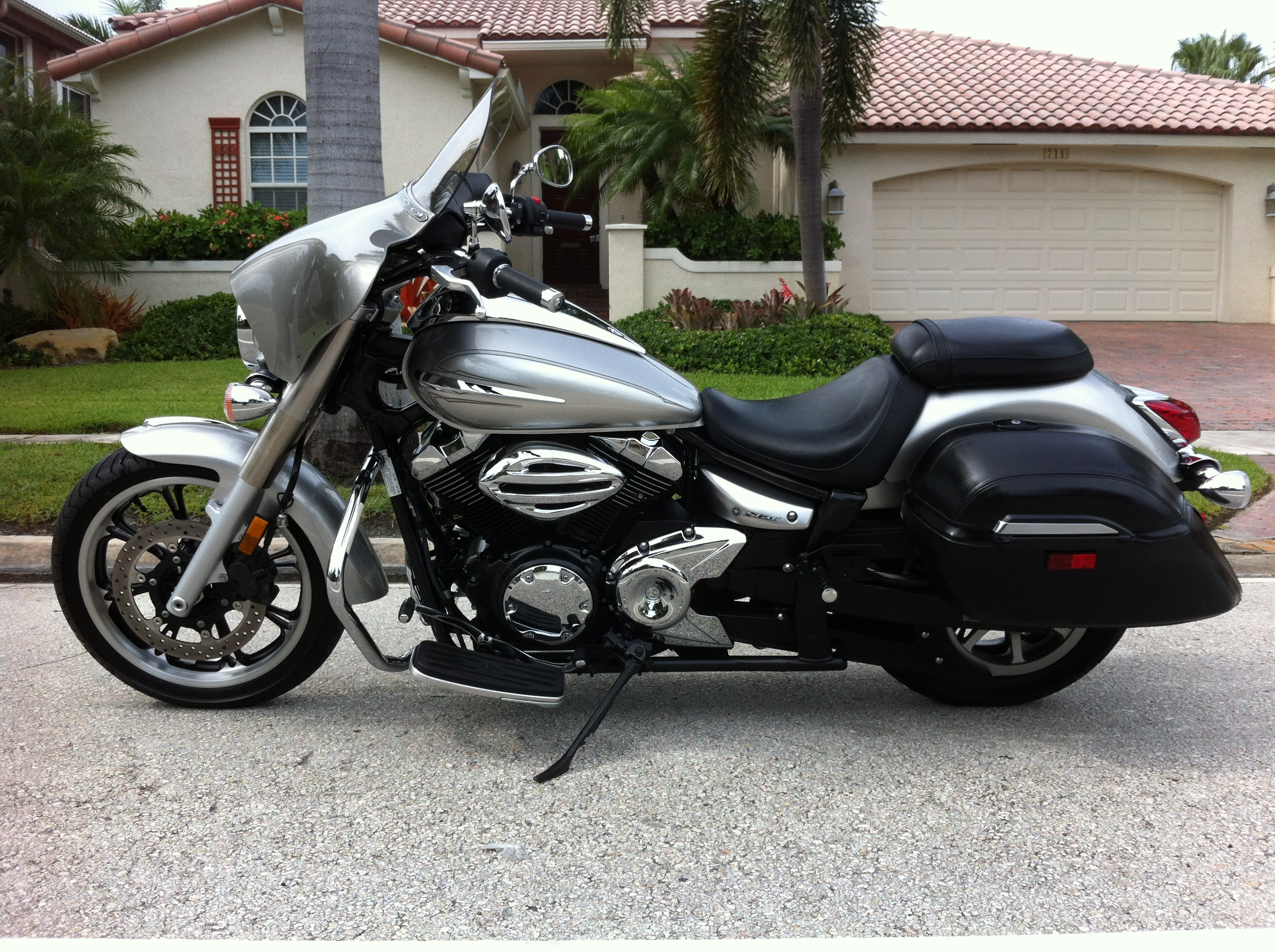Sell Motorcycle Now We Buy Motorcycles In Florida