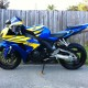 We Buy Motorcycles in Florida – no strings attached