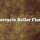 Motorcycle Seller Florida – Miami South  Florida