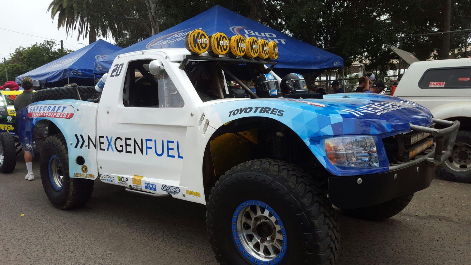 Sell my motorcycle florida baja fernando ferreyra blue truck - Sell ...