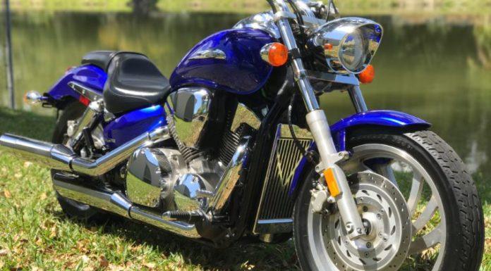 Sell Motorcycle Florida