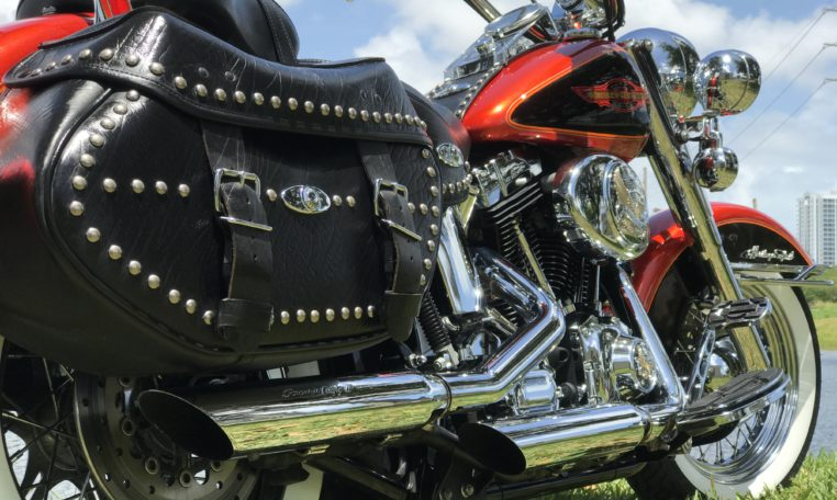 Sell a motorcycle we buy motorcycles in florida for Sell em all motors
