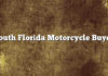 South Florida Motorcycle Buyer