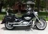 motorcycle sell