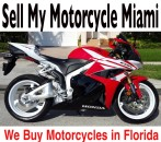 Sell My Motorcycle Logo 1