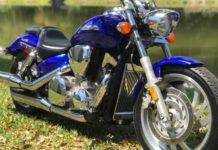 Sell Motorcycle Florida