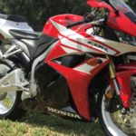 sell used motorcycles